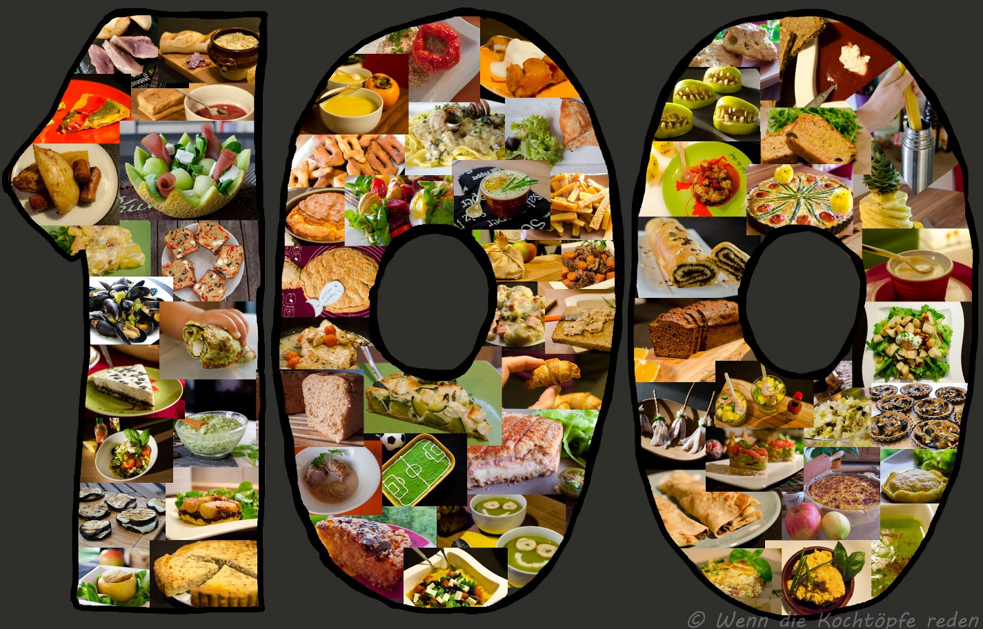100-blog-franzoesische-rezepte