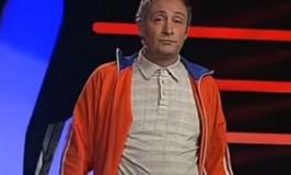 Kennst Du Alfons, der bekannteste französische Comedian in Deutschland ?