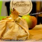 Filoteigsaeckchen-aumonieres-apfel-camembert