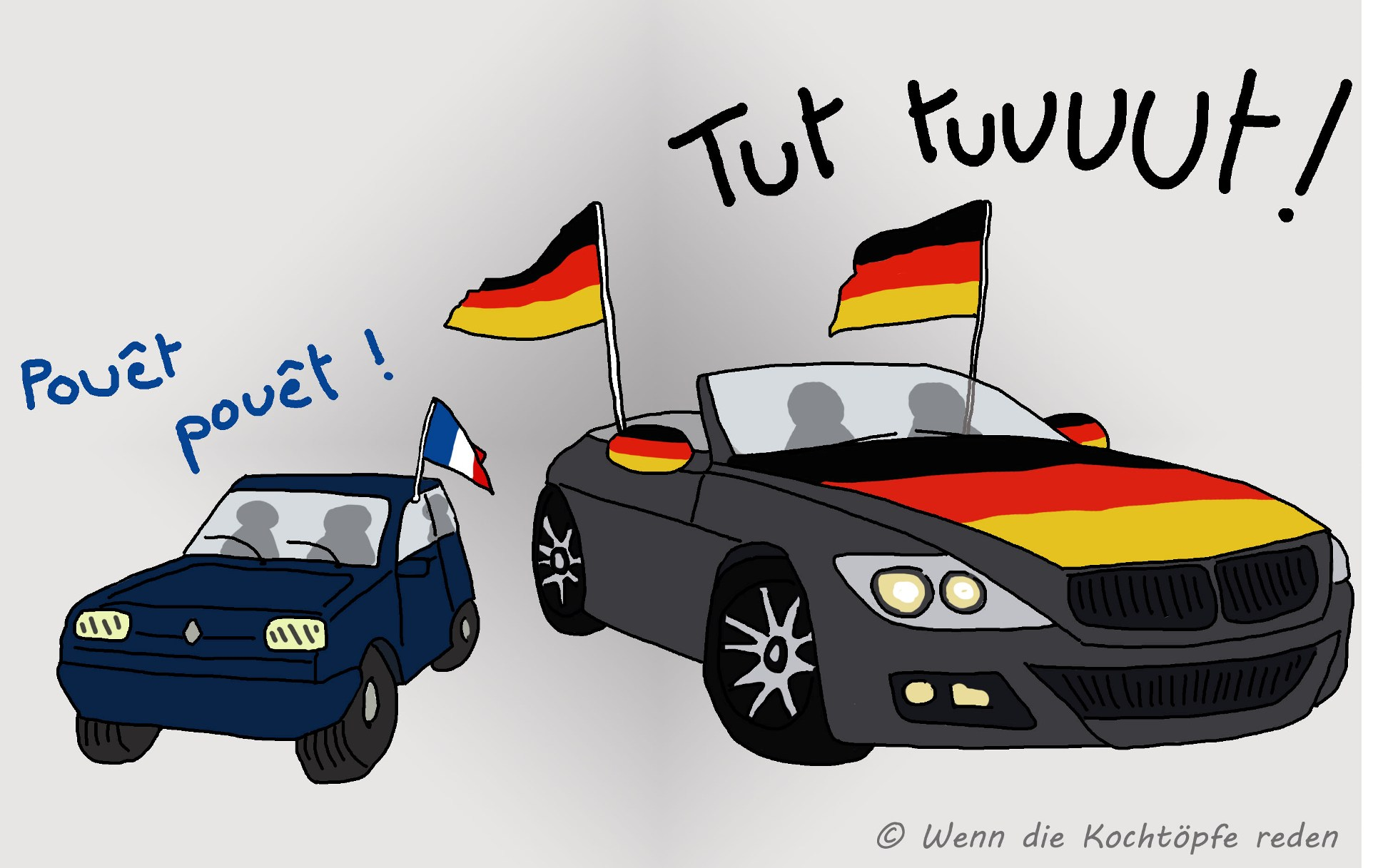 Fussballfans-supporter-france-deutschland_auto