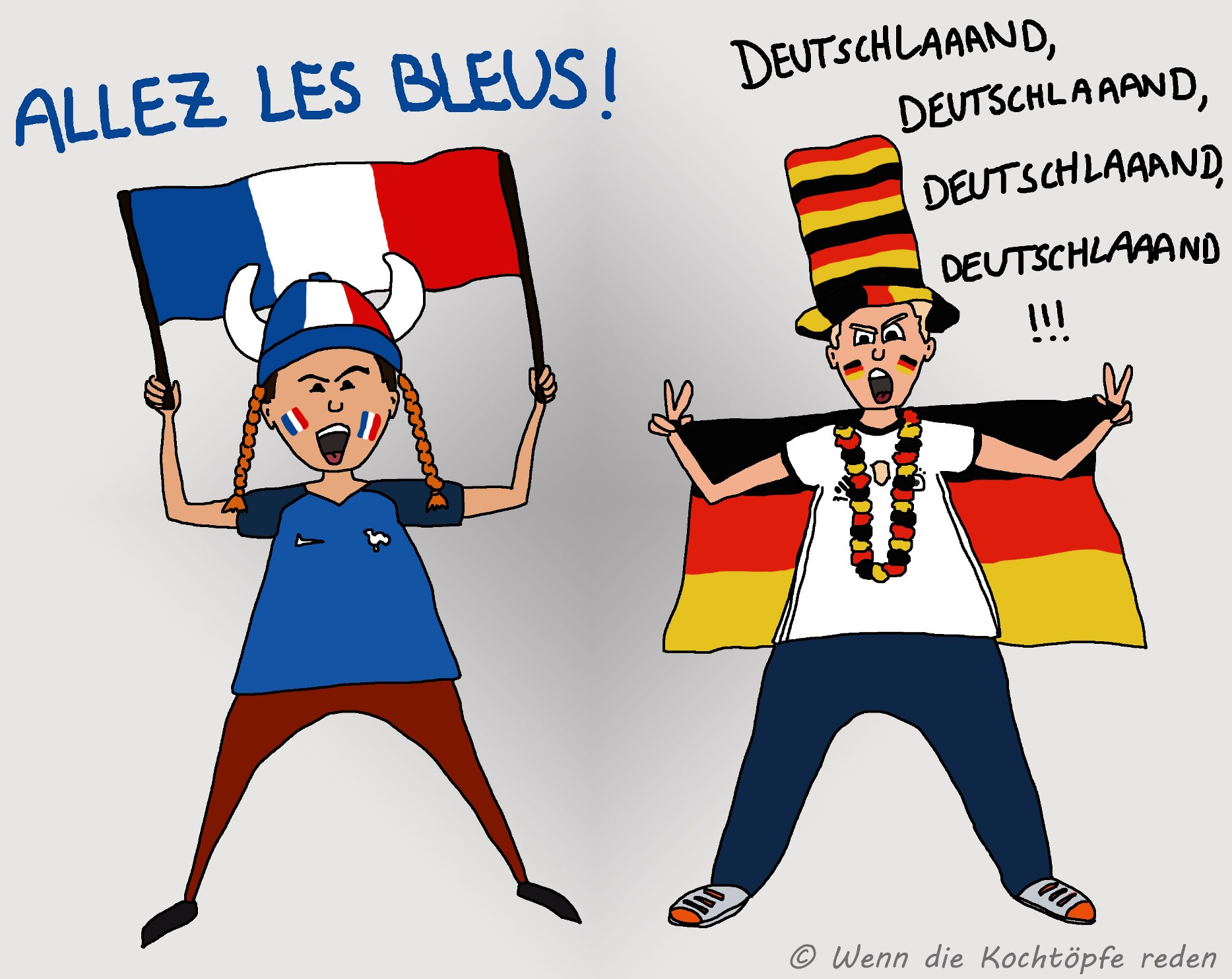 Fussballfans-supporter-france-deutschland_outfit