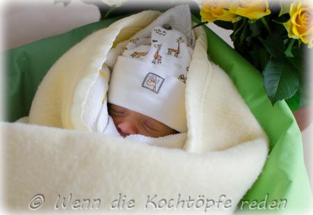 Geburt_Nachwuchs_Baby