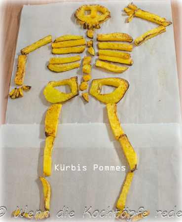 Halloween-kuerbis-pommes-ofen