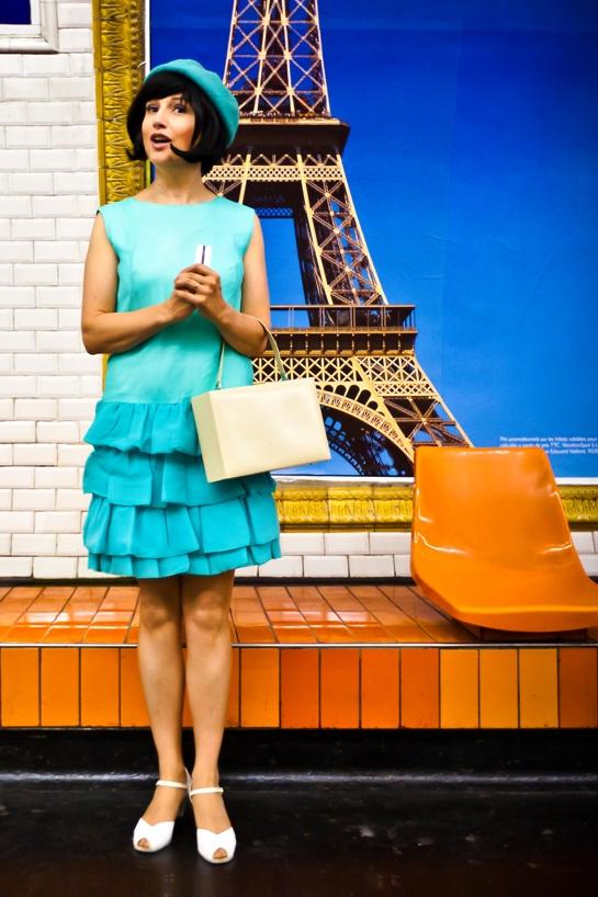 MademoiselleMirabelle_Paris_UBahn