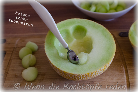 Melone-schoen-zubereiten
