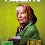 Paulette - DVD