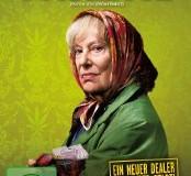 """""""Paulette"""" :  ein Film zum Kaputtlachen"""