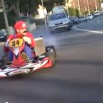 RemiGaillard-Mario