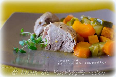 Schweinefilet-weisswein-suesskartoffeln-karotten