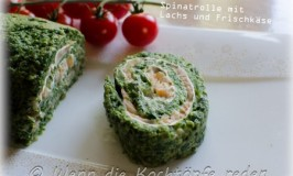 Spinat-Lachs-Rolle-2