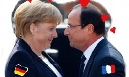 Valentinstag-mit-franzosen-richtig-flirten-0A