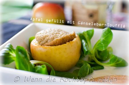 aepfel-gefuellt-souffle-foie-gras