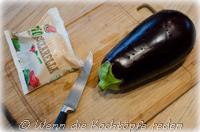 auberginen-sandwich-mozzarella-fingerfood-grillen