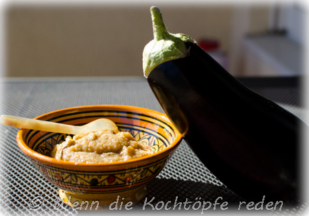 auberginenkaviar-brotaufstrich-mediterran