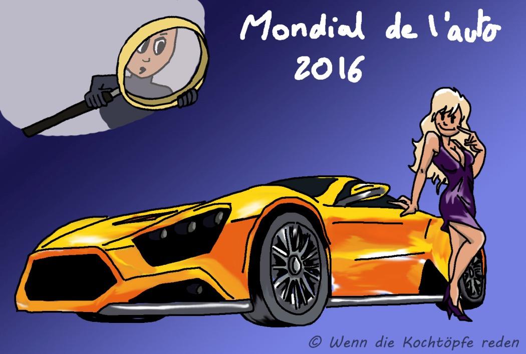 autosalon-paris-2016-hostess-witz