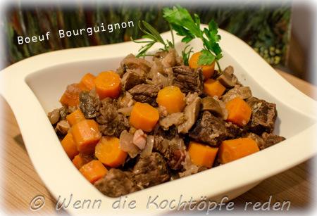 boeuf-bourguignon-rinderschmorbraten