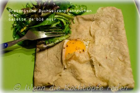 bretonische-buchweizenpfannkuchen