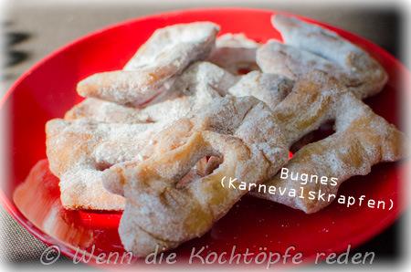 bugnes-krapfen-karneval-essen-frankreich