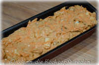 cake-kuchen-karotten-roquefort-walnuesse