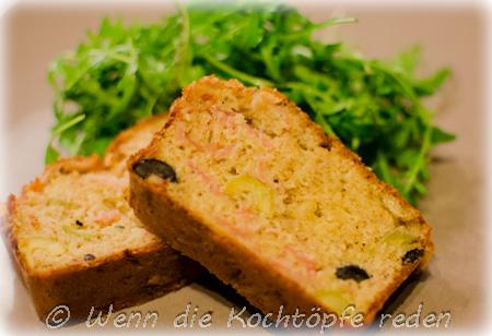 cake-schinken-oliven-kuchen