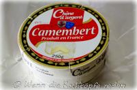 camembert-fondue-vom-grill