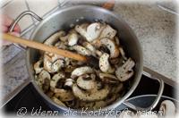 champignons-schalotten-creme-suppe
