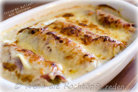 chicoree-schinken-gratin