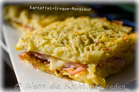 croque-monsieur-mit-kartoffel-01_