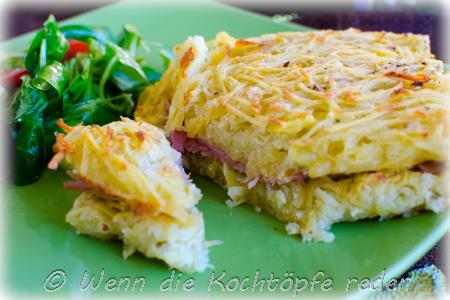 croque-monsieur-mit-kartoffel-02