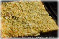 croque-monsieur-mit-kartoffel-04