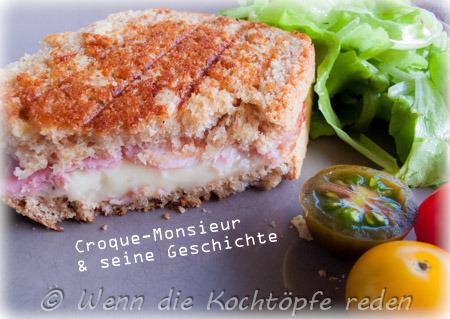 croques-monsieur-toasts