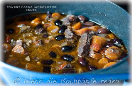 daube-provencale-schmorgericht