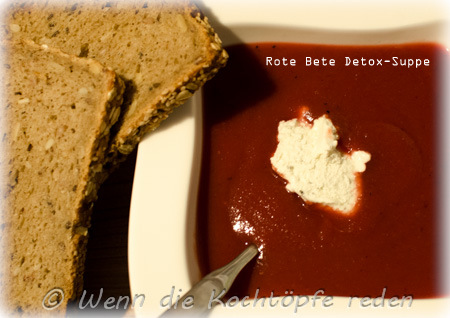 detox-suppe-rote-bete