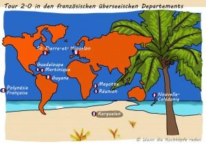 dom-tom-franzoesische-ueberseeische-departements