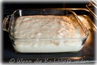 eiweiss-kuchen