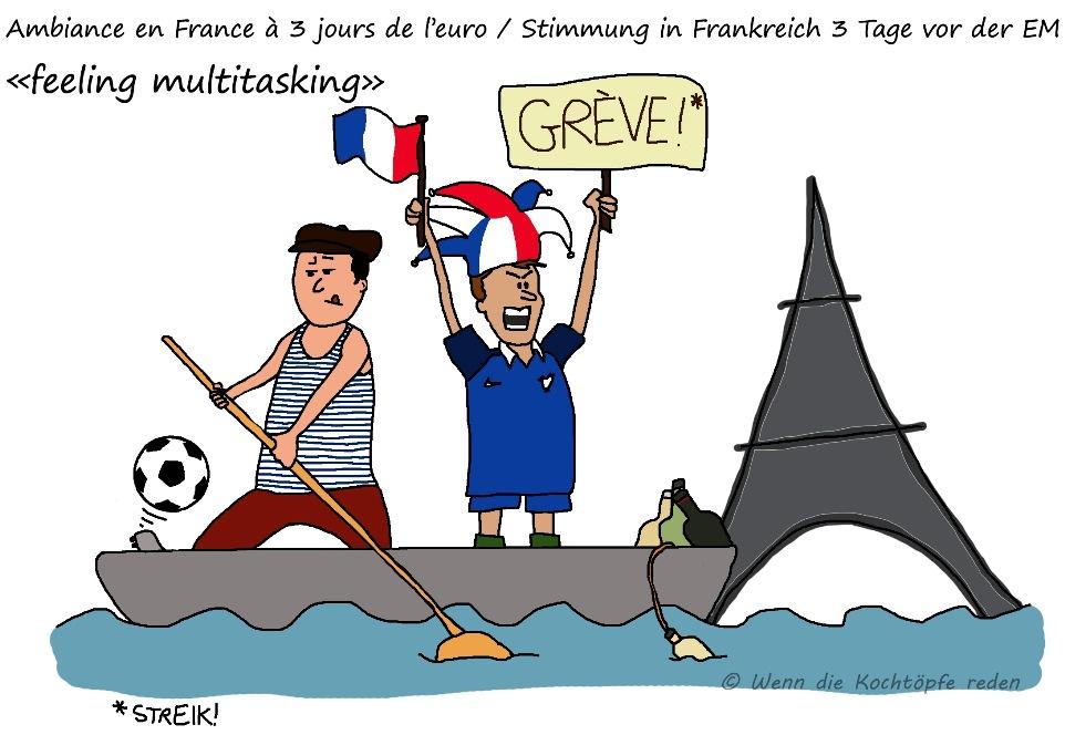 em-2016-frankreich-stimmung-streik-wasser