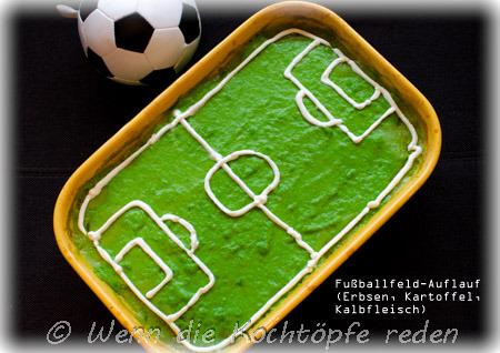 em-fussballfeld-auflauf-kartoffel-erbsen-kalb
