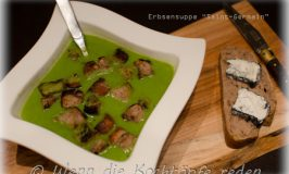 erbsensuppe-saint-germain