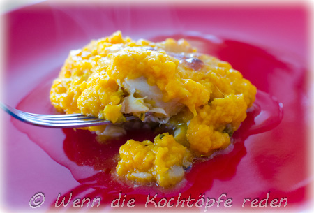 fisch-suesskartoffel-auflauf-parmentier