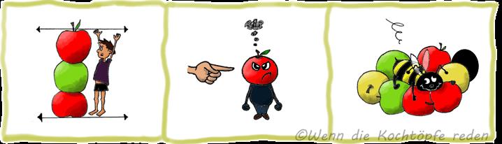 franzoesische-redwendungen-expressions-poire-pomme-1