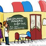 franzoesisches-restaurant