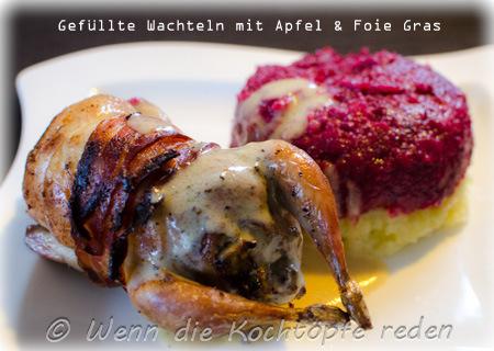 gefuellte-wachteln-apfel-foie-gras-weihnachten