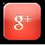 Wenn die kochtoepfe reden Googleplus-Seite