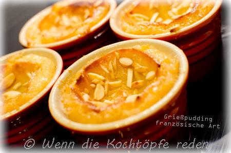 griesspudding-honig-mandeln-franzoesisch