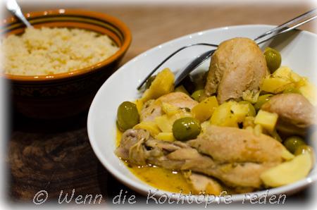 haehnchen-oliven-pastinaken-tajine-eingelegte-zitronen