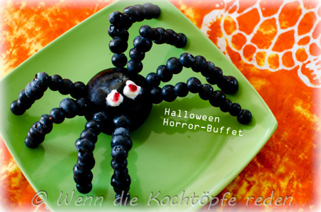 halloween-spinne