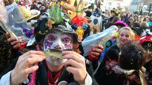 karneval-dunkerque-fisch
