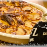 kartoffel-gratin-dauphinois