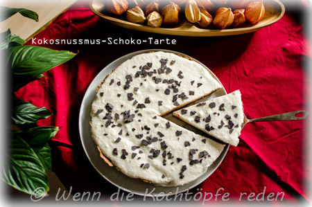 kokosnuss-mousse-schokolade-tarte