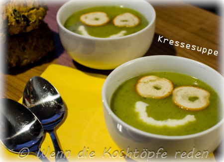 kressesuppe-winter